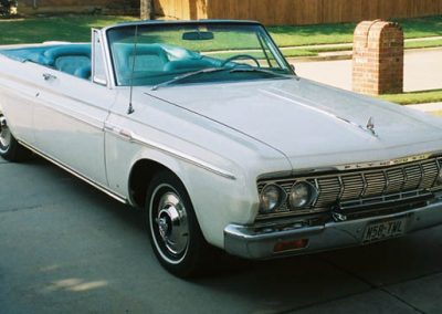 1964 Plymouth-2