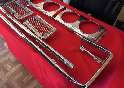 67-Dodge-Cornet-Custom-Chrome-Plated-Parts-1-