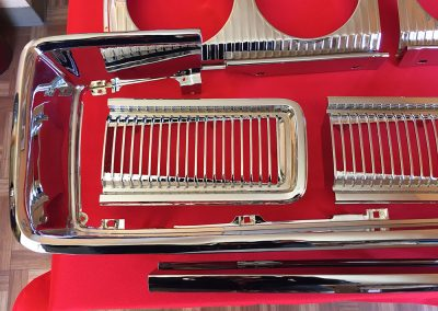 67-Dodge-Cornet-Custom-Chrome-Plated-Parts-2