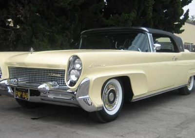 Lincoln58_Front