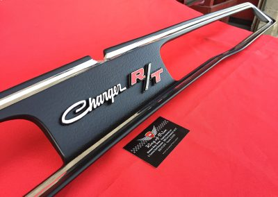 70_-Dodge-Charger-Rear-Panel-w_paint-2